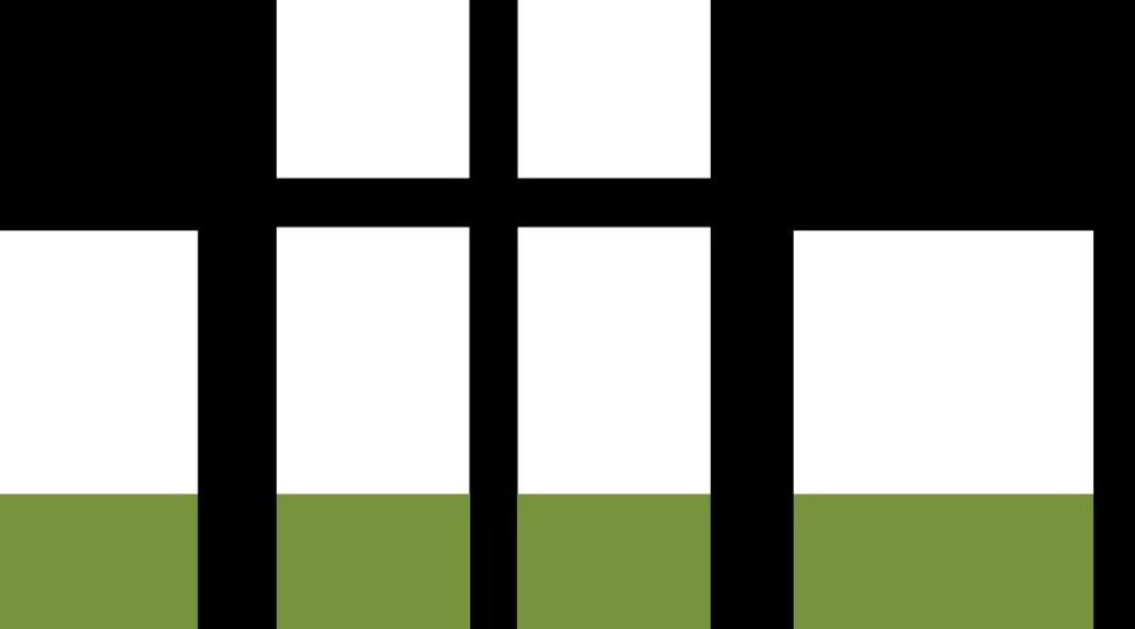 cropped-oak-hill-chapel-logo.jpg